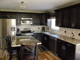 kitchen countertop black countertop kitchen ideas backsplash for black granite countertops and white cabinets vanity