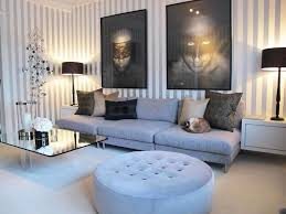 Small Space Ideas  Living Area Design For Small Spaces Tv Room Small Space Tv Room Design