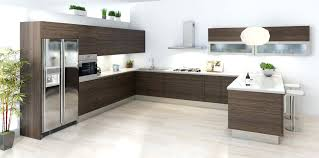 on line kitchen cabinets kitchen cabinets cabinet new modern kitchen cabinets line kitchen cabinets