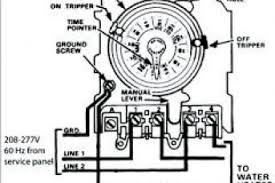 intermatic water heater timer wiring diagram wiring diagram time clock wiring diagram circuit intermatic photocell wiring diagram time clock inside and ti wiring diagram intermatic clock timer