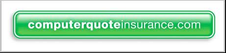 computer quotes insurance 44billionlater
