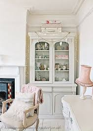 shabby chic living room furniture. how stunning is this shabby chic living room furniture from tamsyn morgans home