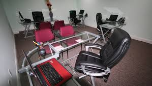 best virtual office. Virtual Office Queens Is The Newest And Best Small Company That Can Tend To All Of Your Business Needs. We Offer A Variety Desks Spaces