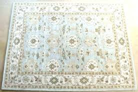 full size of safavieh handmade moroccan cambridge navy blue wool rug 8x10 bohemian ivory multi 8