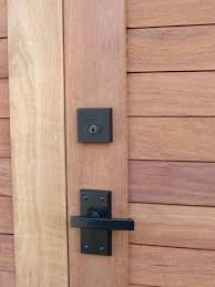 medium size of trailer gate hinge strap hinges fence hardware heavy duty for steel gates lift