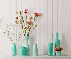 Decorative Colored Glass Bottles Arts and crafts home decor ideas inspiring good glass bottle craft 51