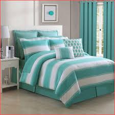 turquoise fl bedding set turquoise quilt fabric turquoise bedspread full turquoise quilt full turquoise sheet set full