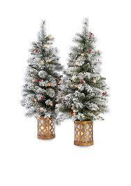 christmas home decor decorations belk