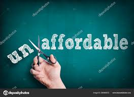 Image result for affordable word