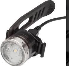 Đèn trước xe đạp Led Lenser B2R Sản phẩm... - Shop Phương Nguyễn