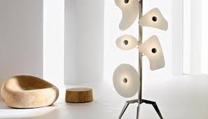 cool floor lamps for teens. Cool Floor Lamps For Teens Kyprisnews E