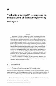 abstract essay example best photos of sample abstract for research paper examples examples abstracts research best photos of sample