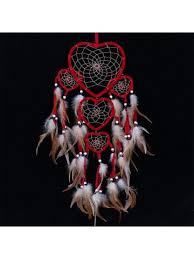 Dream Catcher Extensions For Sale 100 Indian Online Store Best Indian For Sale DressLily 75
