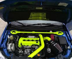 official evo x engine bay picture th page 17 official evo x engine bay picture th cam00973 1