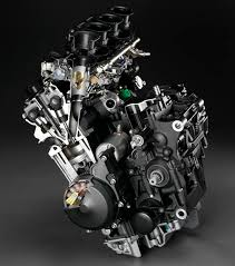 guide to types of motorcycle engines the bikebandit blog the smooth fast revving extremely popular inline 4 is a universal engine architecture that powers most sport bikes you can think of