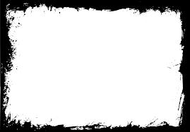Image Clip Art Free Download rectanglegrungeframe44png Onlygfxcom 10 Rectangle Grunge Frame png Transparent Vol4 Onlygfxcom
