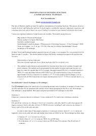 help technology cover letter custom school application letter resume customer service representative objective inside customer service objective resume sample letter of recommendation sample resignation