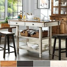 Beautiful Long Table Kitchen Island Big Lots Large Instead Of
