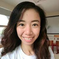 "10+ ""Aileen Galang"" profiles | LinkedIn"