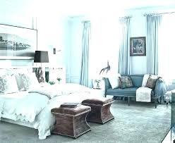 Blue Bedroom Decorating Ideas Light Teal Bedroom Walls Light Blue Bedroom  Walls Baby Blue Bedroom Walls