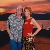 David Phyllis Middleton - Owner and Jewelry Designer - WM Deisgns   LinkedIn