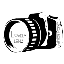 Lovely Lens - Home | Facebook