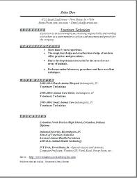 care of letter cover letter for care coordinator oyle kalakaari co