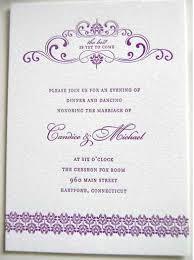 wedding invitation wordings sri lanka sinhala wedding invitation Sinhala Wedding Cards Poems Sinhala Wedding Cards Poems #22 sinhala wedding invitation poems