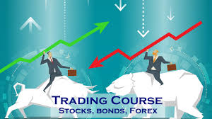 Microsoft Corporate Bonds Baixar Stocks Bonds Finance Markets Trading Course Microsoft