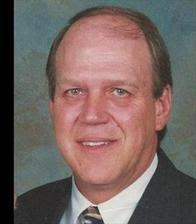 Dewayne Harding in Kokomo IN - Allstate Agent - SafeButler