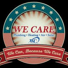 we care plumbing. Interesting Plumbing We Care Plumbing Heating Air And Solar And P