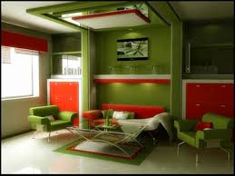 fun living room furniture. Funky Living Room Ideas Elegant Cool Fun With And Charming Furniture