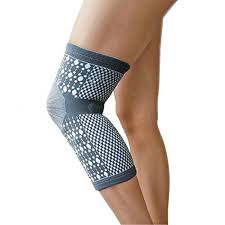 compression force injury. 9e3fea02b6a1ecde4af73903711e0fae--knee-wraps-knee-sleeves.jpg compression force injury /