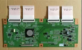 samsung tv t con board. logic board tcon for sony kdl 40hx750 wql c4lv0.1 fit samsung lty400hl04 television circuit boards tv from urwardrobe, $20.11| dhgate.com t con