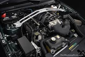 2018 ford bullitt. fine bullitt engine performance is further enhanced through the use of an innovative  adaptive spark ignition system new for 2008 mustang the system can sense  with 2018 ford bullitt o