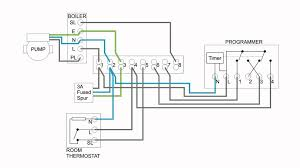 wiring diagram wiring diagram for honeywell room stat y plan fused connection unit wiring diagram at Fused Spur Wiring Diagram