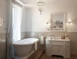 elegant traditional bathrooms. [Modern Bathroom] Elegant Traditional Bathroom Blush. Bathrooms  Ideas Beautiful 1 Elegant Traditional Bathrooms T