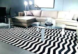 grey and white chevron rug gray chevron rug gray and white chevron rug black and white