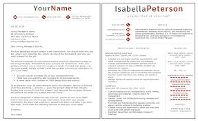 in cover how to write a great cover letter step by step resume genius