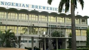 Image result for Nigeria Breweries