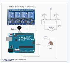 12v dc timer relay 12v wiring diagram free download pressauto net the12volt.com subwoofer wiring at The12volt Com Wiring Diagrams
