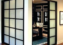 patio door installation glass door french patio doors french sliding patio doors sliding door installation best