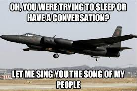 Air Force Quotes Mesmerizing The United States Air Force Posted This On Facebook Funny