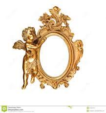 antique oval frame ornate. Unique Antique Oval Picture Frame On Antique Frame Ornate 0