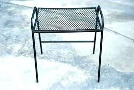 full size of small metal side table uk patio tables round coffee beautiful kitchen winning