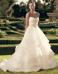 flowy wedding dresses. Flowy Layered Wedding Dresses Ball Gown Flores Para Noivas