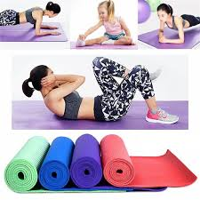 Image result for yoga mat