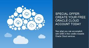 Oracle Technology Network For Java Developers Oracle Technology