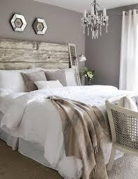 gray bedroom 37 designs