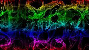 Rainbow Wallpaper Pc